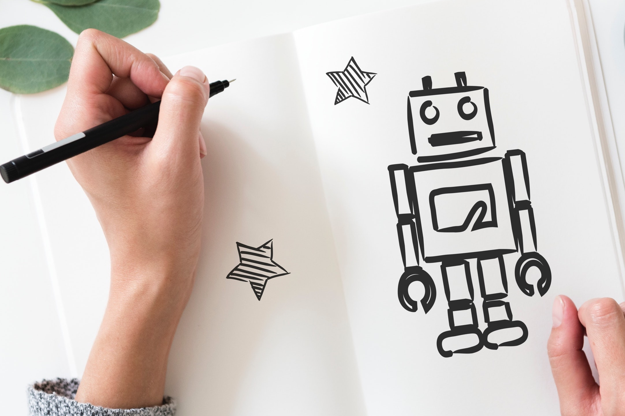 Wealth Management in an Era of Artificial Intelligence