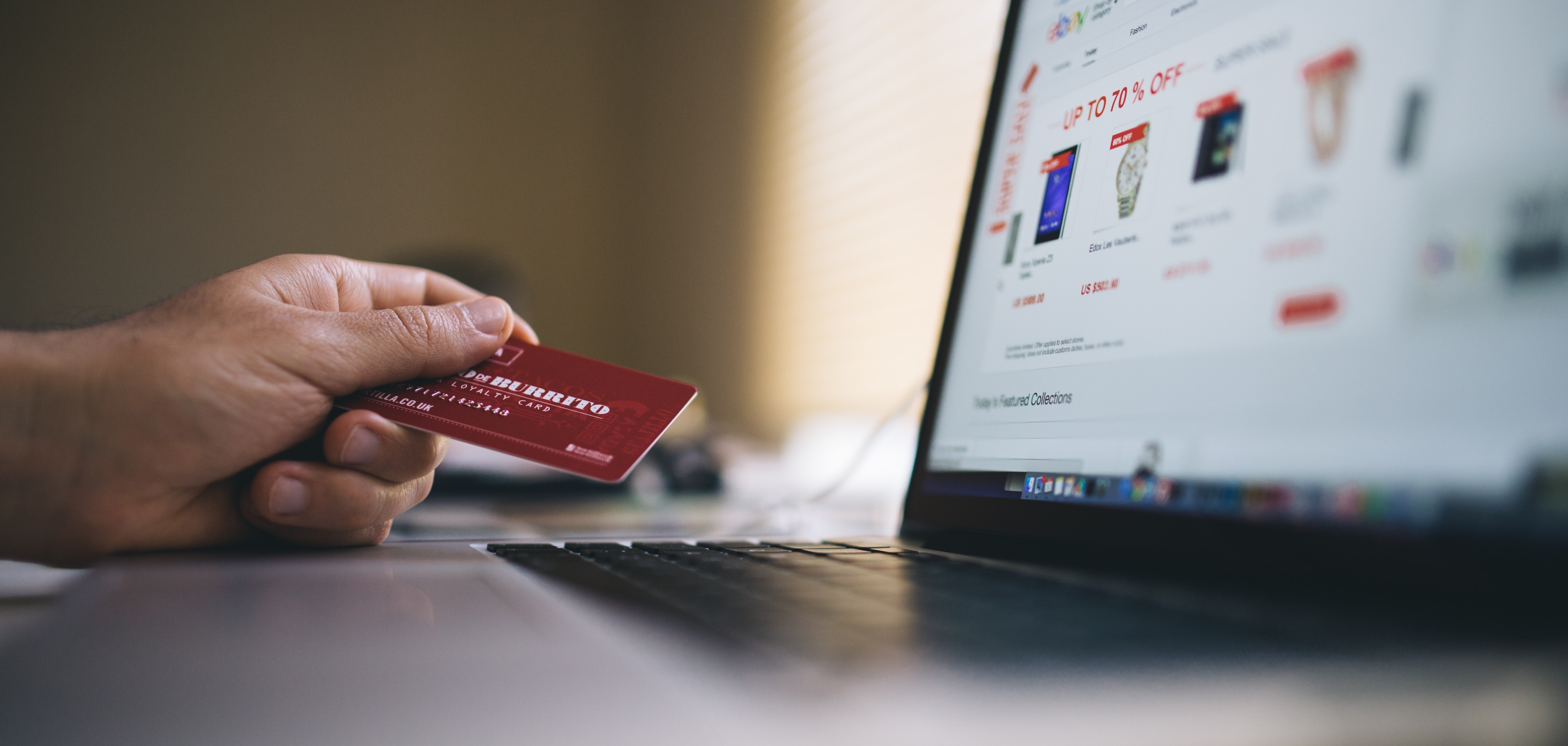 Financial Well Being: How to Get More from Your Credit Score