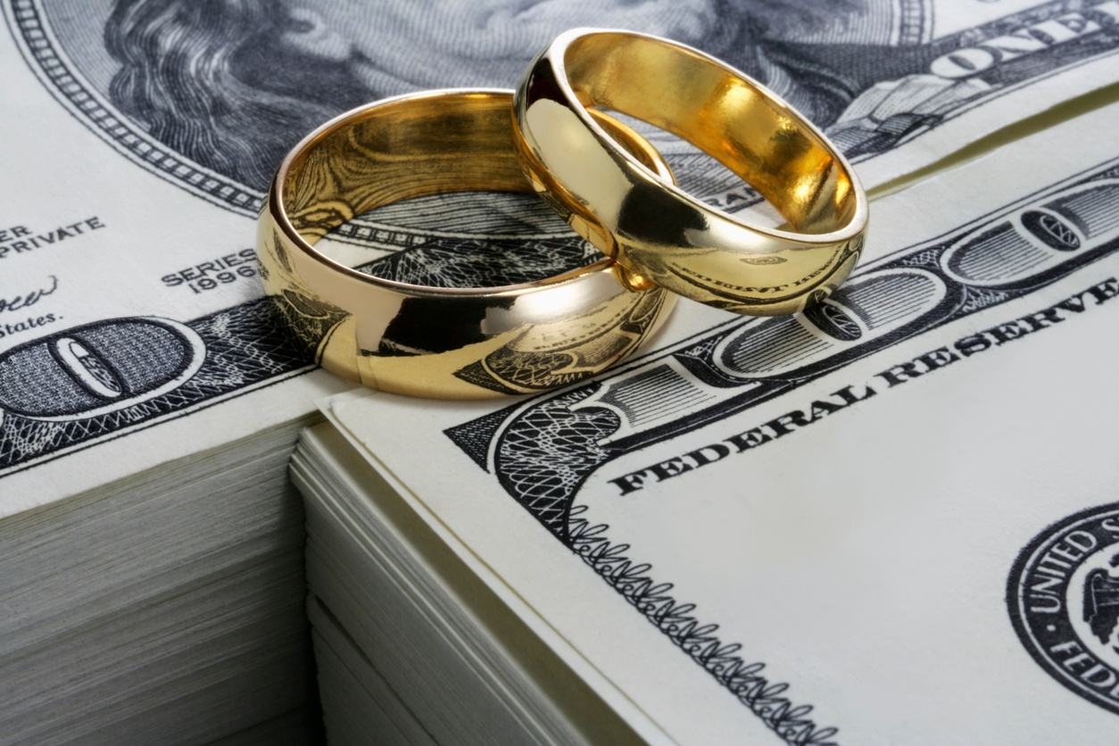 Prior to Divorce Post Nup Asset Protection Planning is Crucial to Your Financial Future